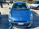 renault-clio-1-2-16v-tce-yahoo-uniprop-2011