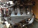 fiat-stilo-1-6-b-16v-motore-codice-182b6000-