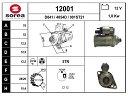Motorino avviamento 1.4 e 1.9 tdi
