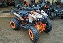 nuovo-quod-mega-hummer-200cc-r10-con-portapacchi