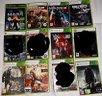 15 giochi Xbox 360