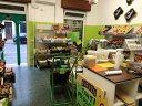 rif-312-negozio-frutta-e-verdura