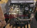 221-motore-dhy-1-9-tdi