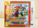Mario Party Island Tour per Nintendo 3DS Italiano