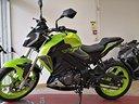 keeway-rkf-125-nuova-colorazione-verde