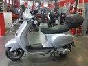 Piaggio Vespa 150 LX - 2007