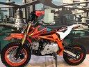 new-minicross-70cc-trx-10-10-2019