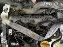 motore-renault-scenic-1-9-d-f9q-k7
