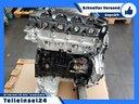 revisione-motori-nissan-2-5dci-2-5tdi-3-0dci