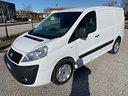 fiat-scudo-peugeot-citroen-furgone-120cv
