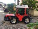 antonio-carraro-srx-8400