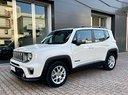 jeep-renegade-1-6-multijet-130cv-limited-km0-2021