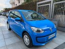 volkswagen-up-1-0-5p-move-up-asg