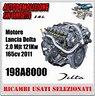 motore-lancia-delta-2-0-mjt-2011-sigla-198a8000
