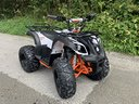 nuovo-quod-kayo-utility-125cc-r8
