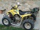 Altro Altro modello - 2007