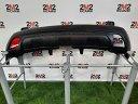 9801125577-paraurti-posteriore-completo-peugeot-20