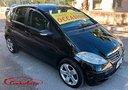 mercedes-benz-classe-a-160-cdi-80cv-2005