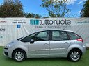 Citroen C3 Picasso 1.6 HDi 110 Exclusive Style T