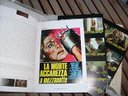 DVD Thriller All'Italiana da collezione
