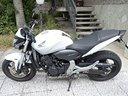 hornet-600-ricambi-hornet-600-2012-cb-600-f