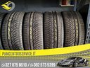 Gomme Usate 225/40/18 92W Michelin Invernali