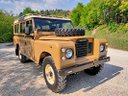 land-rover-series-3-109-clima-benzina