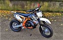 new-mini-cross-50cc-racing-10-12