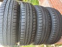 gomme-nuove-185-65-15-92-t-goodyear-duragrip
