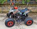 nuovo-quad-125cc-r8-sniper-sport