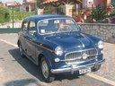 Parabrezza Fiat 1100 103