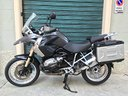 bmw-r-1200-gs-2009