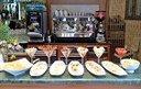 rif-1664-bar-caffetteria-gelateria-lidi-comacchie