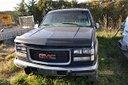 Automotive innovati suburban (gmc) anno 1999