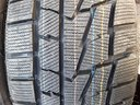 4-gomme-nuove-245-40-18-97h-invernale