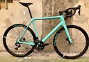 bianchi-specialissima-disc-59