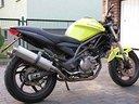 ovale-titanium-roadsitalia-cagiva-raptor-650