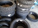 gomme-nuove-varie-misure-7