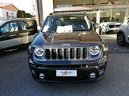 jeep-renegade-1-6-mjt-120-cv-limited