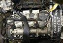 motore-volkswagen-sigla-chy