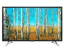 "TV LED Thomson FULL HD 40"" PERFETTO FA3203"