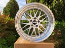 Cerchi bbs lm rs per bmw 19 - 20 made in germany