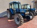 trattore-usato-marca-landini-modello-blizzard-85