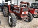 trattore-usato-fiat-70-90-dt