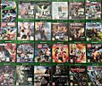 Tantissimi giochi Xbox One a partire da 10 euro
