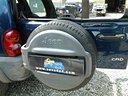 portellone-posteriore-per-jeep-cherokee-2-8-2003