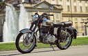 new-royal-enfield-classic-500cc-2019