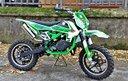 nuovo-mini-cross-10-10-50cc-2t-verde
