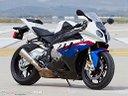 Smembro Bmw s1000rr moto+motore