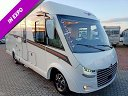 CARTHAGO C TOURER I 148 LE